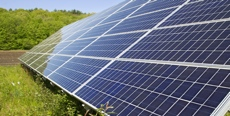 Click to learn more about the solar powered data centre